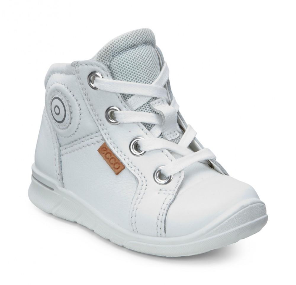 Rasende Få til streik gore tex junior sko