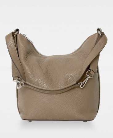 DECADENT Sara Small Shoulderbag, sand
