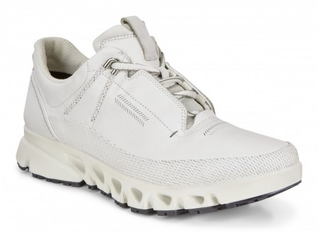 ECCO Multi-Vent D GORE-TEX® SURROUND™  , Hvit