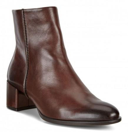 Ecco shape 35 mod block | støvler | sko | dame | ecco®'s