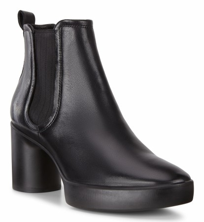 ECCO Shape 55 Sculpted Motion, Sort