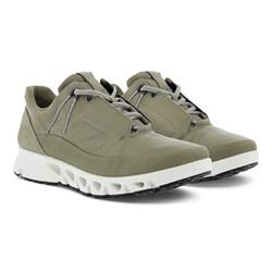 Sko og sneakers