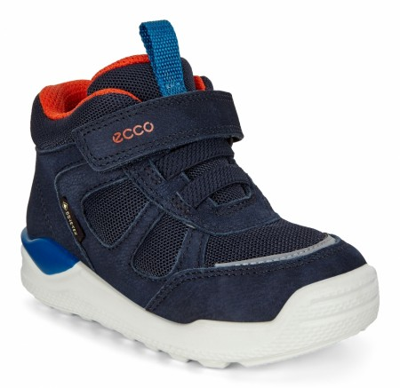ECCO Urban Mini, GORE-TEX®, Night Sky