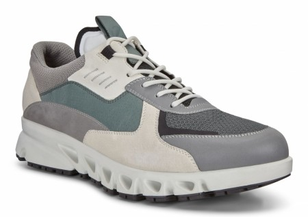 ECCO Multi-Vent H GORE-TEX® SURROUND™,  Wild Dove