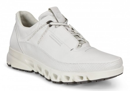 ECCO Multi-Vent H GORE-TEX® SURROUND™ , Hvit