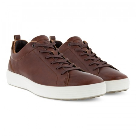 Sko, sneakers