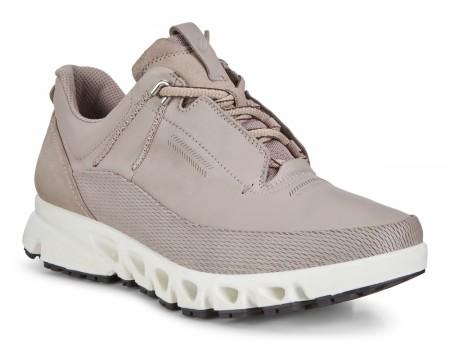 ECCO Biom Venture TR Gore TEX Walking Shoes AW19