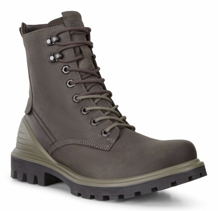 ECCO Tred Tray H Boot, Brun