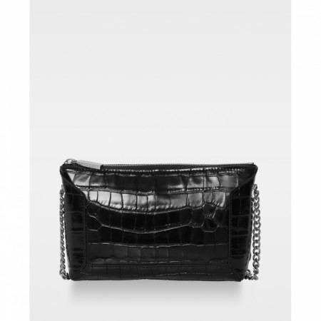 DECADENT Anna Small,  Croco sort