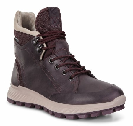 ECCO Exostrike Boot GORE-TEX®, Fig
