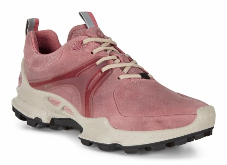ECCO Biom C Trail D, Damask rose