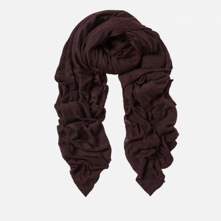 Natura Cashmere  Luxury M Brown