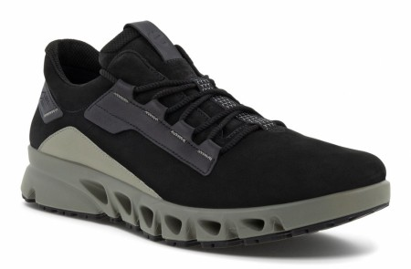 ECCO Multi-vent H GORE-TEX® SURROUND™, sort 21