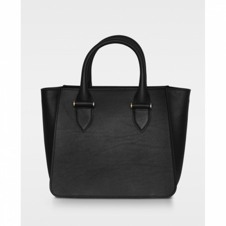 DECADENT Lynette Small Tote,  sort