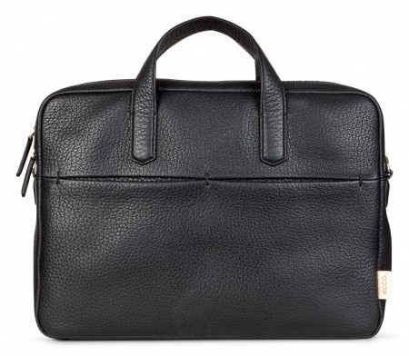 ECCO Mads Laptop Bag 13