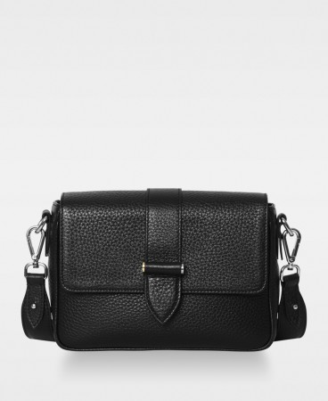 DECADENT Nicky Crossbody, sort
