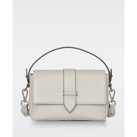 DECADENT Haley Handbag, Oat